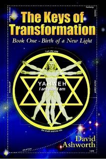 The Keys of Transformation